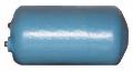 "600 (24"") x 400 (16"") 13 Gallon Twin Coil Marine Calorifier (horizontal)"