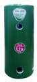 "Gledhill 900 (36"") x 450 (18"") Economy 7 Direct Cylinder"