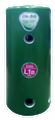 "Gledhill 1200 (48"") x 450 (18"") Economy 7 Direct Cylinder"