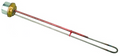"27"" Immersion Heater (incoloy"