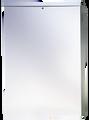 100L Flat Back Water Heater (6kW)