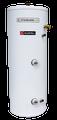 Gledhill 150L SL Indirect Unvented Cylinder PLUIN150 (£460.57 ex. VAT)