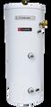 Gledhill 250L SL Indirect Unvented Cylinder PLUIN250 (£537.64 ex. VAT)