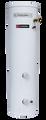 Gledhill Slimline 120L SL Direct Unvented Cylinder PLUDR120SL