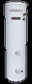 Gledhill Slimline 150L SL Direct Unvented Cylinder PLUDR150SL
