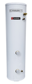 Gledhill Slimline 180L SL Direct Unvented Cylinder PLUDR180SL