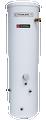 Gledhill Slimline 90L SL Indirect Unvented Cylinder PLUIN090SL