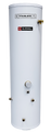 Gledhill Slimline 180L SL Indirect Unvented Cylinder PLUIN180SL