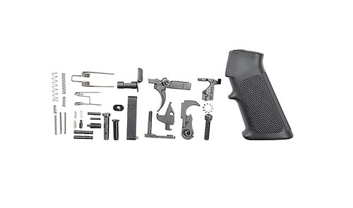 Midwest Industries Lower Parts Kit