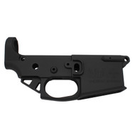 Mag Tactical Systems Lightweight Lower Receiver