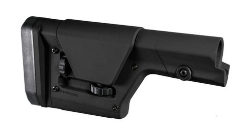 Magpul Gen. 3 PRS Rifle Stock - Black