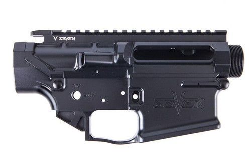 V Seven Weapon Systems Products - Strong Side Tactical