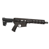Nordic Components 9mm AR15 Pistol