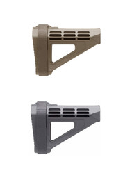 SB Tactical SBM4 AR-15 Pistol Arm Braces