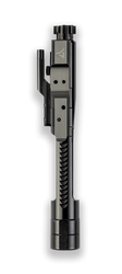 Radian Enhanced Bolt Carrier Group