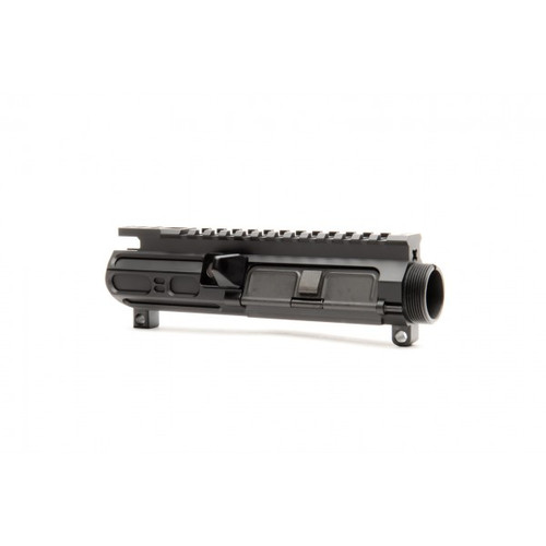 SLR B15 Upper Receiver - Right