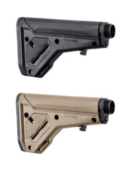 Magpul UBR 2.0 Stocks