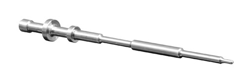 JP High Pressure Firing Pin