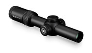 Vortex Strike Eagle 1-8x24 Riflescope (AR-BDC2)