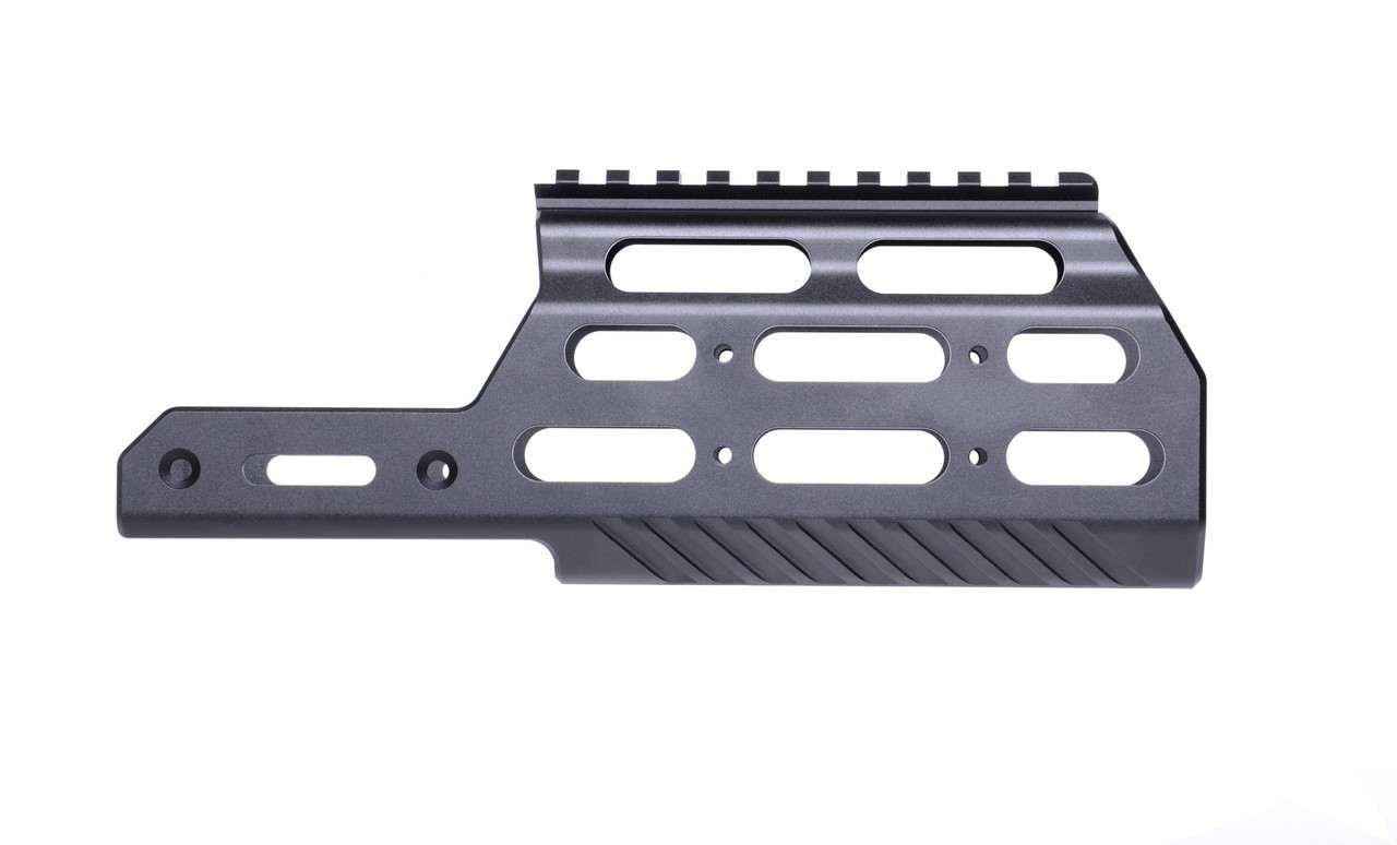 Kriss Vector MK 1 Hand-Guard