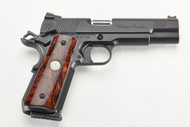 Wilson 40th Anniversary 9mm 1911