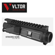 VLTOR MUR-1A Modular Upper Receiver w/Forward Assist