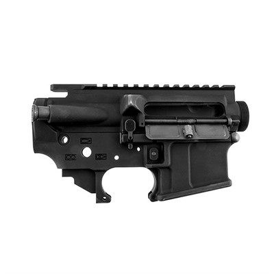 LWRC Six8 Receiver Set (AMBI)