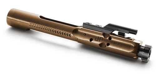 JP Ultra Low Mass Aluminium Bolt Carrier Group