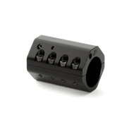 JP GS-8 Adjustable Gas Block