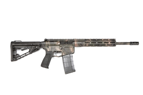 "Wilson 5.56 Recon Tactical (14.7"") (14.7"") - Right"