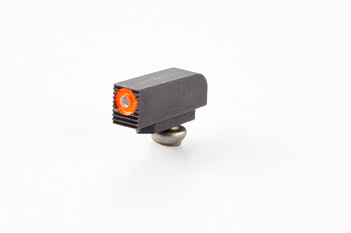 Wilson EDC X9 Orange Front Sight (Tritium)