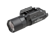 Surefire X300U-B 600 Lumen Light