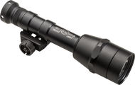 Surefire M600IB With Intellibeam Technology