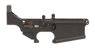 LMT MARS-H Large Frame Lower Receiver