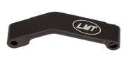 LMT Enhanced Trigger Guard