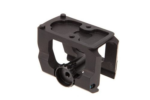 Scalarworks Trijicon RMR Leap Mount - Side