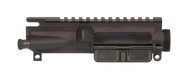 LMT Stripped Flat Top Upper Receiver