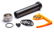 JP Enterprises Short Stroke Spring Kit