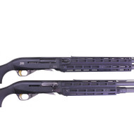 Briley MLok Hand Guard (shotgun not included)