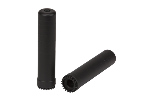 LMT Defense OTB VBS Suppressor (5.56mm)