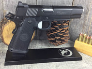 NightHawk Custom Falcon 2011 Pistol