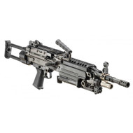 FN M249S Para Collector's Series (Black)