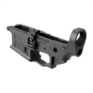 Radian Weapons A-DAC AX556 Lower Receiver