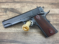 Colt NightHawk 38 Super