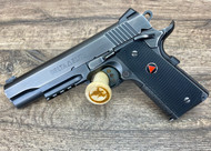 Colt Delta Elite NightHawk Custom