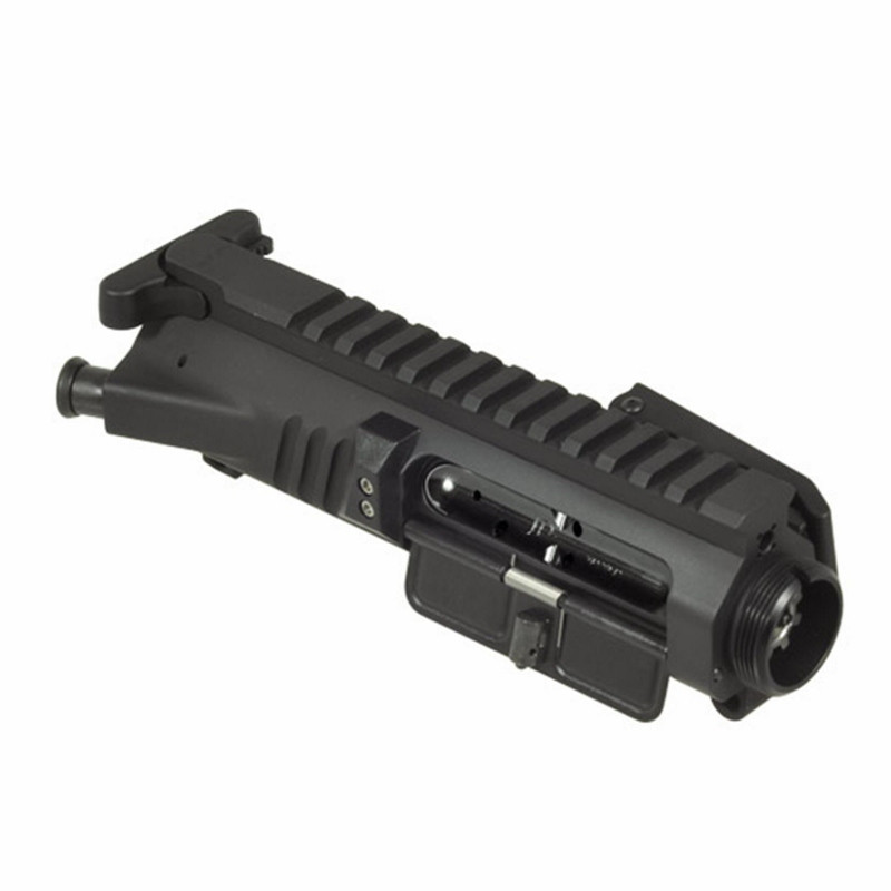 JP Dual Charge Upper Receiver Kit (Heavy)