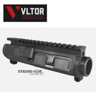 VLTOR MUR-1S Upper Receiver without Forward Assist