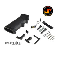 JP Lower Parts Kit No Trigger Assembly Premium LPK