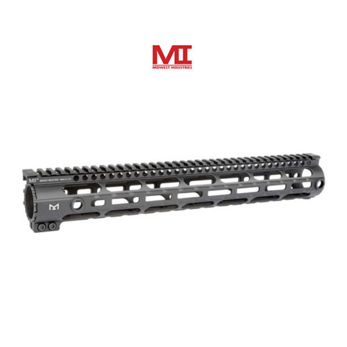 Midwest Industries SS .308  M-Lok - 15""