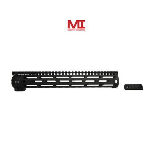 """Midwest Industries SS .308  M-Lok - 12"""""""